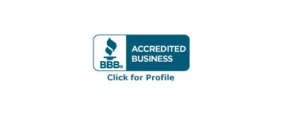 Joseph P. Cavallo, DDS LTD BBB Business Review