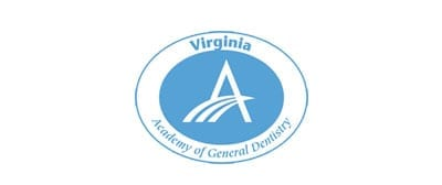Virginia Academy of General Dentistry logo