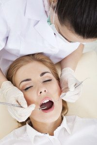 Restore your dental health with sedation dentistry