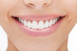 Cosmetic Dentistry, Woodbridge, VA