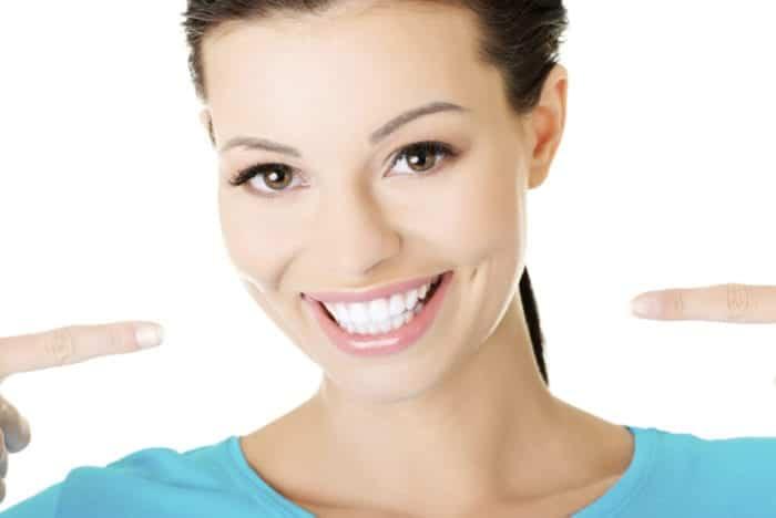 periodontal therapy woodbridge va