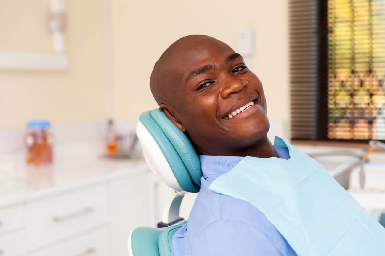 Preventative Dental Care in Woodbridge VA
