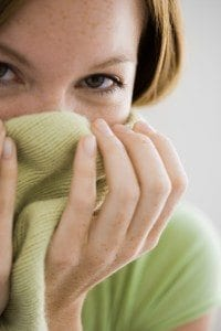 Bad Breath and Your Oral Health
