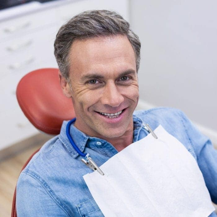 sedation dentistry for dental anxiety woodbridge va