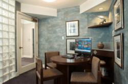 woodbridge va dentist office of dr. cavallo
