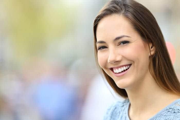 dental implants woodbridge va