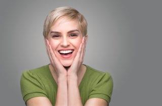 why you should consider dental implants woodbridge va
