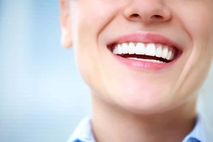Learn more about porcelain veneer in Woodbridge VA