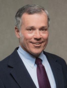 Woodbridge VA Dentist Dr. Joseph Cavallo