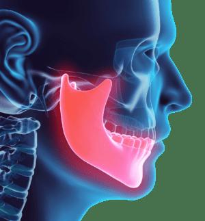 TMJ Treatment in Woodbridge VA